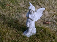 Angel's Lullaby - A Poem By Kathryn Sain