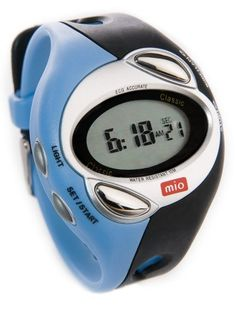 MIO OOO51USCLS Classic Select Petite Strapless Heart Rate Watch Mio http://www.amazon.com/dp/B0010654UY/ref=cm_sw_r_pi_dp_ZSvivb1261JWA