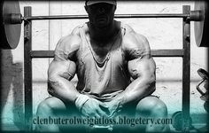 One of the most popular weight and fat loss drugs, Clenbuterol, is extremely useful to promote aerobic capacity and increasing blood pressure and heart rate for promoting burning of stored fat and stimulates the beta-2 receptors causing the mitochond Start Burning Fat now, by eating the Right kinds of Food and Cut Out the Foods never to eat. Try risk free trial to find out if it works for you .......