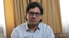"""NOTICIAS VERDADERAS: EL GOBIERNO """"ESTÁ REVISANDO"""" LOS CONTRATOS DE ODEB..."""