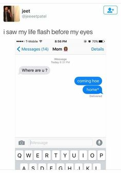 Oh shit lol Stupid Funny Memes, Funny Relatable Memes, Funny Tweets, Funny Facts, The Funny, Funny Stuff, That's Hilarious, Awesome Stuff, Funny Shit