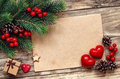 안녕하세요 (๑˃˂๑) Menjalin tali kasih di hari natal, begitu pun Taeyang Sung.