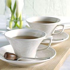 Pentik tableware for finer occasions