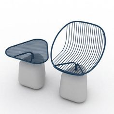 Solid Shell by voonwong&bensonsaw for Decode at Bench 10