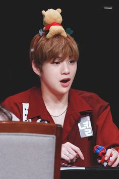 180610 Kang Daniel at Fansigning Event in Sangam © from shutter do not edit, crop, or remove the watermark Daniel Wellington Watch, Daniel Day, Prince Daniel, Ha Sungwoon, Flower Boys, Scene Photo, Korean Singer, My Idol, How To Remove