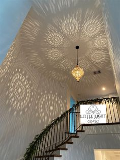 The Astounding Aisha! Morrocan Lamps, Moroccan Hanging Lanterns, Moroccan Lighting, Turkish Lights, Turkish Lamps, Modern Moroccan, Moroccan Decor, Buy My House, Swag Light