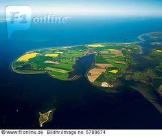 Insel Poel Germany