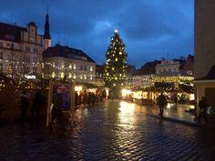 ELISIR OF LIFE : Tere Tallinn or Dear Tallinn. Two days in the char...