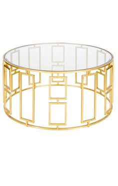 InStyle-Decor.com Coffee Table Designs, Modern Coffee Tables, Contemporary Coffee Tables, Traditional Coffee Tables, Classic Coffee Tables, Professional Inspirations for AIA, ASID, IIDA, IDS, RIBA, BIID Interior Architects, Interior Specifiers, Interior Designers, Interior Decorators. Check Out Our On Line Store for Over 3,500 Luxury Designer Furniture, Lighting, Decor Gift Inspirations, Nationwide International Shipping From Beverly Hills California Enjoy Whats Trending in Hollywood