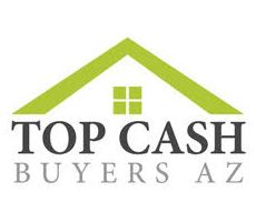 We'll buy your home in Phoenix Tempe, Chandler, Mesa ,Scottsdale,Tucson Flagstaff. Selling your home quickly can happen. #goto http://www.topcashbuyersaz.com