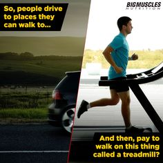 Run a #mile and keep yourself hydrated with a drink from #BigMusclesNutrition