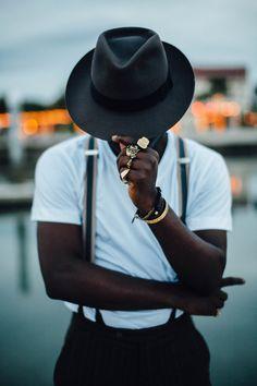 Black Culture : Photo
