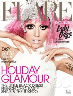 The latest tips and news on Lady-GaGa are on CHIC STAR Entertainment. On CHIC STAR Entertainment you will find everything you need on Lady-GaGa. Lady Gaga Photoshoot, Music Cover Photos, Lady Gaga Fashion, Night Hairstyles, Hair And Makeup Tips, Black Party Dresses, French Chic, Queen