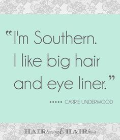 Southern Belle Southern Ladies, Southern Sayings, Southern Pride, Southern Charm, Southern Belle Quotes, Southern Humor, Southern Drawl, Southern Living, Southern Comfort