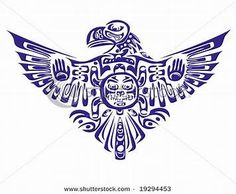 Image result for native american phoenix tattoo