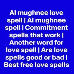 Brujeria Spells, Candle Spells, Love Binding Spell, Free Love Spells, Spells That Really Work, African Love, Black Magic Spells, Love Words, Spelling