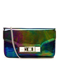 Bag Slick Mini Clutch Productlbp235710007113oil Ps11 wZIqIR