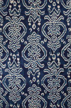 Jaipur Rugs Transitional European Pattern Blue Wool Area Rug BRI17 (Rectangle)
