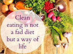 clean eating   clean-eating.jpg