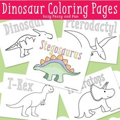 Dinosaur-Coloring-Pages.jpg (700×700)
