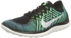 62611616874 9 Best Nike Free 4.0 Flyknit Pas Cher images