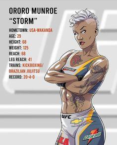Comic Movies, Comic Book Characters, Marvel Characters, Comic Books Art, Comic Art, Marvel X, Disney Marvel, Marvel Heroes, Du Dudu E Edu