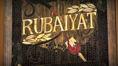 Visit Rubaiyat Restaurant in the heart of downtown Decorah. This family owned establishment features a locally sourced, rotating menu of delectable Iowa-grown ingredients