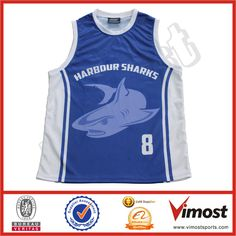 eed182856 custom new design singlet with good quality from Vimost
