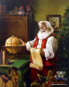 Southern Christmas Show - Charlotte, NC -
