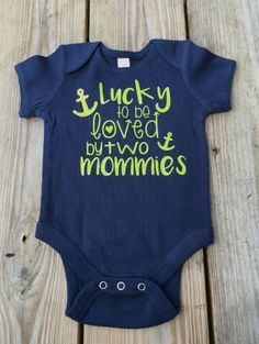 I/'ve got Grandma Romper Baby Present 4.0 Christmas Baby Vest Who Needs Santa