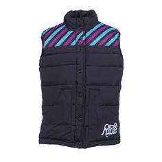 RIDE CHEVELLIE - RIDE - Twój sklep ze snowboardem | Gwarancja najniższych cen | www.snowboardowy.pl | info@snowboardowy.pl | 509 707 950