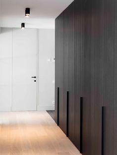 Project K by Juma Architects.