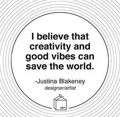 Reposting @moretimestudio: E ci crediamo anche noi  • Pic by @designmilk • • #MoreTimeStudio #realestate #serviziperilrealestate #immobili #immobiliare #marketing #copywriter #realestatecopywriting #fotografiainterni #architettura #business #design #b