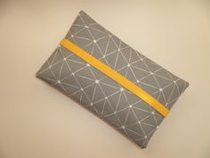 Windeltaschen - Windeltasche  XXL  Wickeltasche - ein Designerstück von MewSoul bei DaWanda