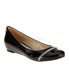 Wonderful Comfortable Business Casual Shoes For Women Shoes Business Casual
