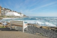 BANTRY BAY - days will be spent day dreaming here