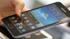 A partir de hoy usuarios podrán solicitar desbloqueo de celulares