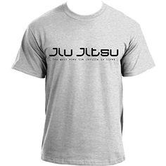febd5bee3 13 Best Brazilian Jiu Jitsu T Shirts images in 2019 | Brazilian jiu ...