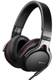 Sony MDR-1RNC Premium Noise Canceling Headphones, Black Sony,http://www.amazon.com/dp/B009A6CZ44/ref=cm_sw_r_pi_dp_OAKQsb0F44SRPRFG