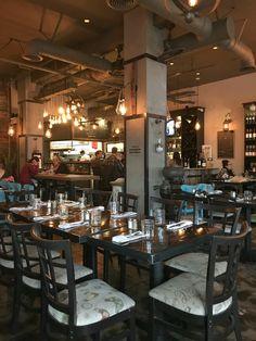 59 Best San Diego Restaurants Images In 2018 San Diego
