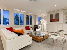 2010 37 Av Sw, Calgary Property Listing: MLS® #C4088370