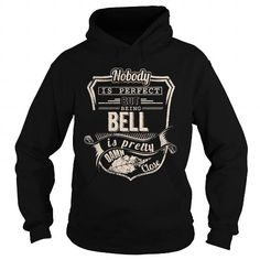 BELL The Awesome T Shirts, Hoodies. Check price ==► https://www.sunfrog.com/Names/BELL-the-awesome-107585589-Black-Hoodie.html?41382