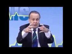 Dr Lair Ribeiro Hormônios Bioidênticos - YouTube