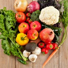 Beneficial Diet: Healthy Eating for Ankylosing Spondylitis
