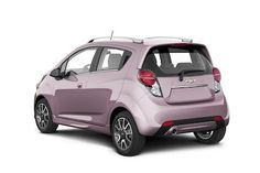 chevy spark grape ice - Google Search