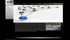 Era Şirketler Grubu hakkında her türlü bilgiye http://www.era-grup.com/ adresinden ulaşabilirsiniz.