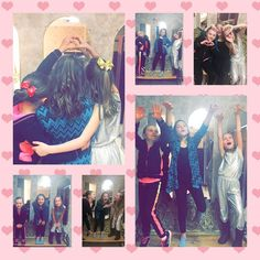 Love them  by itsss_hayli