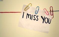 i miss you funny wallpapers hd Miss You Funny, Missing You Quotes For Him, Miss You Already, Miss You Dad, Missing My Boyfriend Quotes, Miss My Boyfriend, Cute Couple Quotes, I Miss You Wallpaper, Wallpaper Quotes