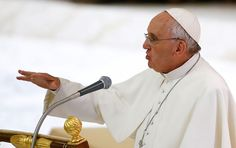 CRUX - John L Allen Jr: After the synod, can Catholics put Humpty Dumpty together again?