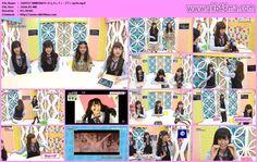 バラエティ番組NMB48のやったんでぃ チューズディ.mp4   NMB48のやったんでぃチューズディ ep26 ALFAFILE160927.NMB48.YT.rar ALFAFILE NMB48のやったんでぃチューズディ ep25 ALFAFILE160926.NMB48.YT.rar ALFAFILE Note : AKB48MA.com Please Update Bookmark our Pemanent Site of AKB劇場 ! Thanks. HOW TO APPRECIATE ? ほんの少し笑顔 ! If You Like Then Share Us on Facebook Google Plus Twitter ! Recomended for High Speed Download Buy a Premium Through Our Links ! Keep Support How To Support ! Again Thanks For Visiting . Have a Nice DAY ! i Just Say To You 人生を楽しみます…